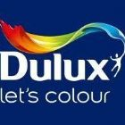 Dulux Retail and Home